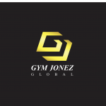 GYM JONEZ
