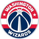 Washington Wizard