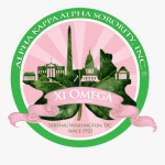 223-2239008_alpha-kappa-alpha-sorority-inc-xi-omega-chapter