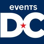 EventsDC