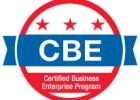 CBEProgram_Logo_0