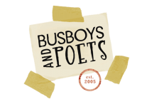 busboys-and-poets
